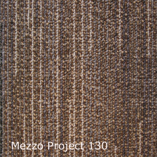 Interfloor Mezzo Project - 130