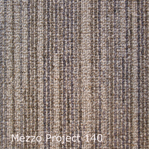 Interfloor Mezzo Project - 140