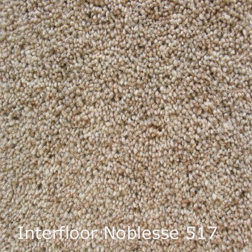 Interfloor Noblesse Wool - 517