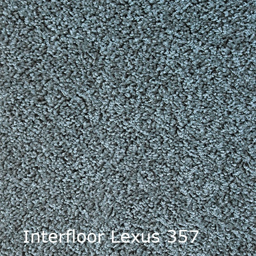 Interfloor Lexus - 357