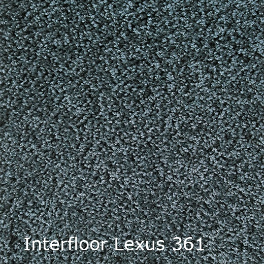 Interfloor Lexus - 361