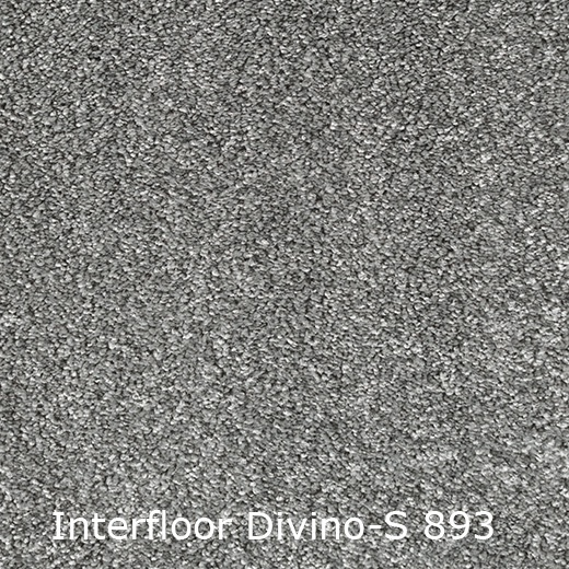 Interfloor Divino-S - 893