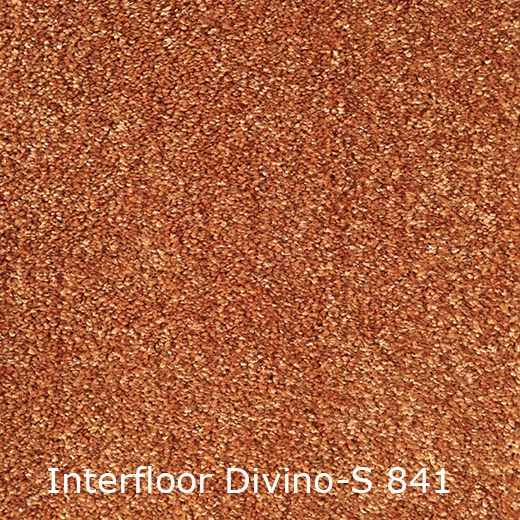 Interfloor Divino-S - 841
