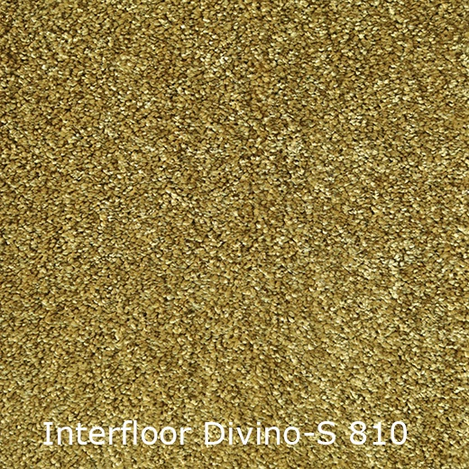 Interfloor Divino-S - 810