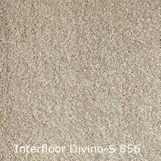 Interfloor Divino-S - 856