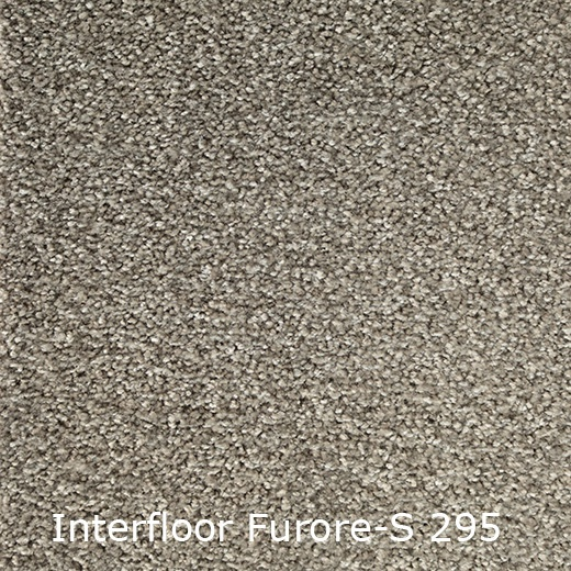 Interfloor Furore-S - 295