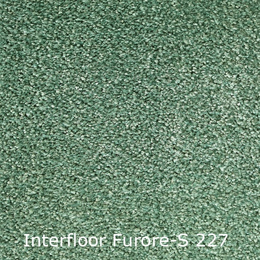 Interfloor Furore-S - 227