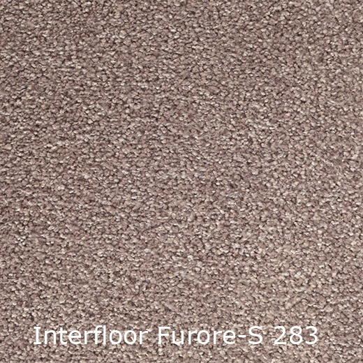Interfloor Furore-S - 283