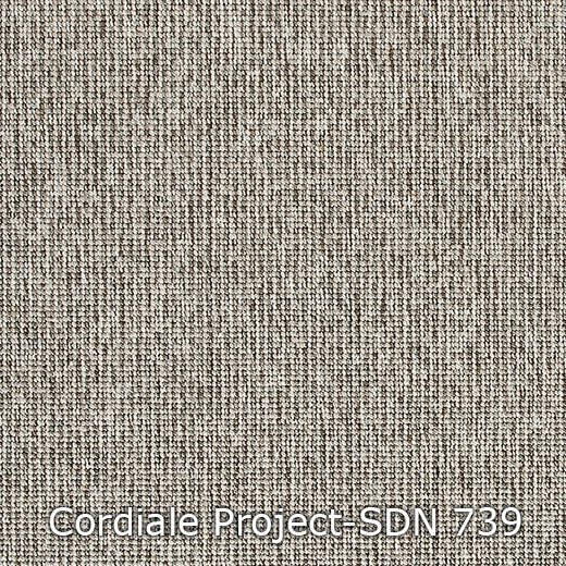 Interfloor Cordiale Project - 739