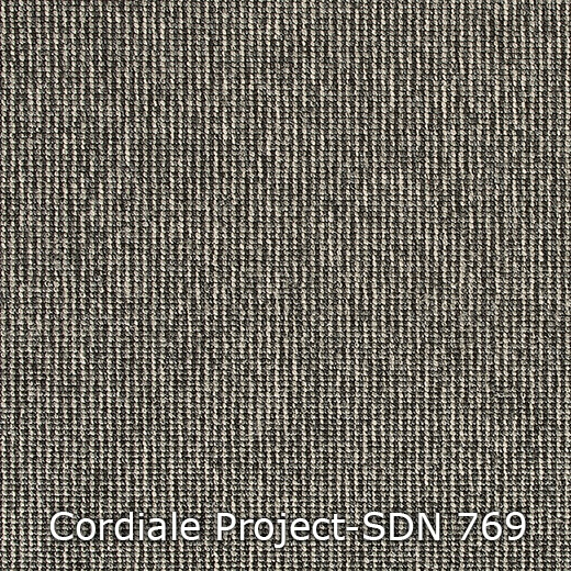 Interfloor Cordiale Project - 769