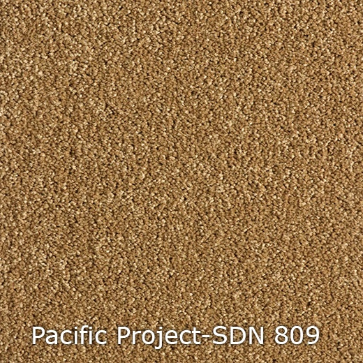 Interfloor Pacific Project - 809
