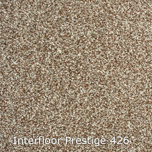 Interfloor Prestige - 426