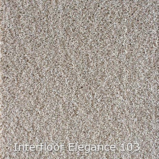 Interfloor Elegance - 103