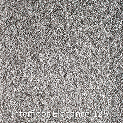 Interfloor Elegance - 125