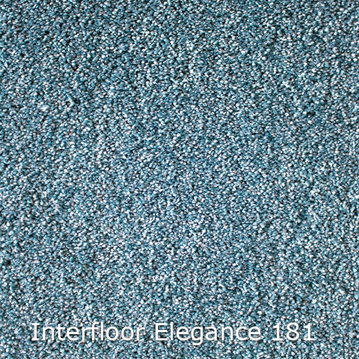 Interfloor Elegance - 181