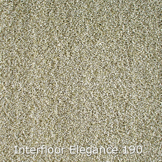 Interfloor Elegance - 190
