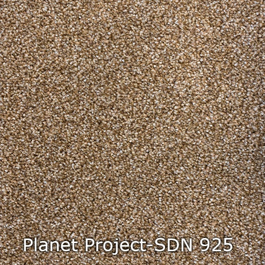 Interfloor Planet Project SDN - 925