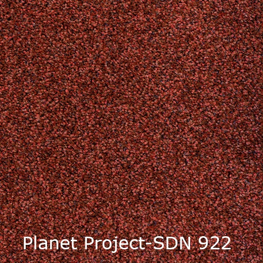 Interfloor Planet Project SDN - 922
