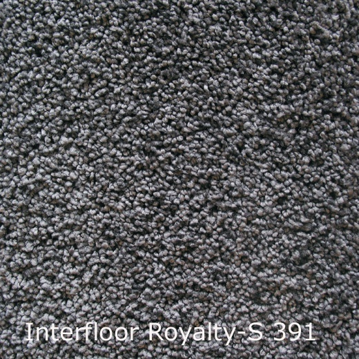 Interfloor Royalty-S - 391