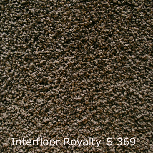 Interfloor Royalty-S - 369
