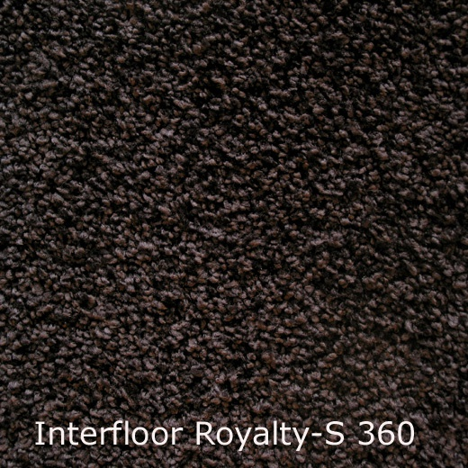 Interfloor Royalty-S - 360