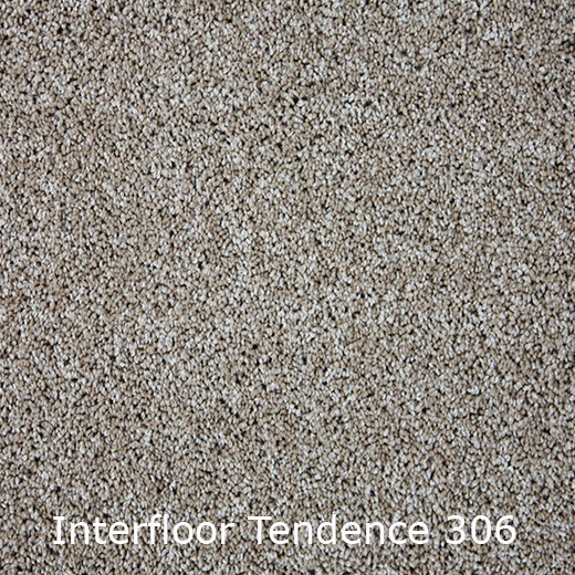 Interfloor Tendence - 306