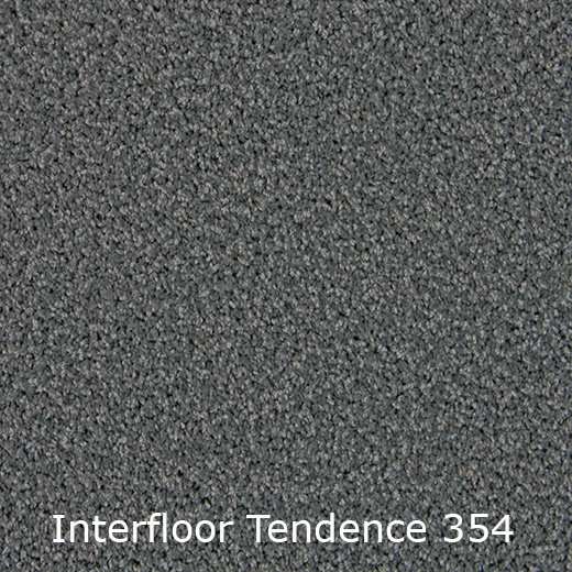 Interfloor Tendence - 354