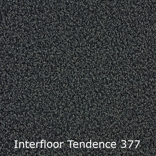 Interfloor Tendence - 377