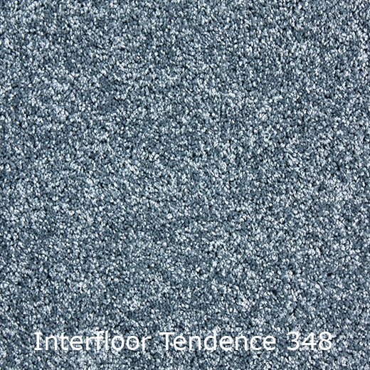 Interfloor Tendence - 348