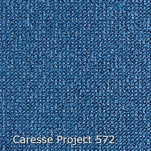 Interfloor Caresse Project - 572