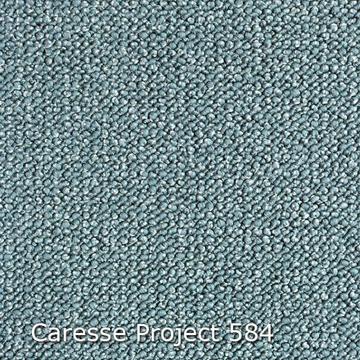Interfloor Caresse Project - 584