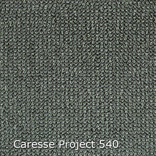 Interfloor Caresse Project - 540
