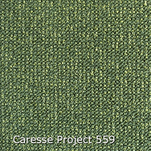 Interfloor Caresse Project - 559