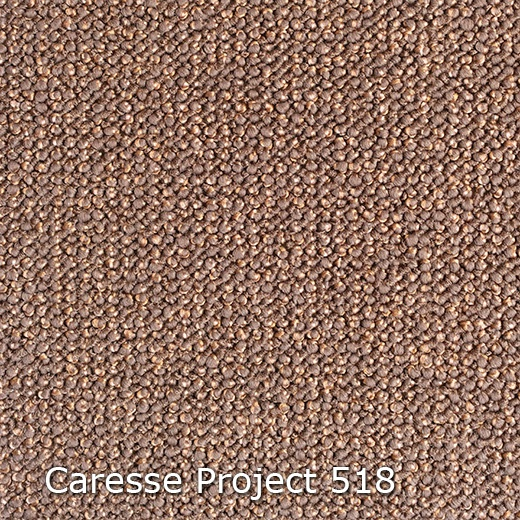 Interfloor Caresse Project - 518