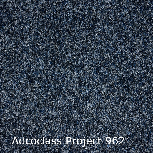 Interfloor Adcoclass Project - 962