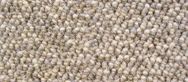 Interfloor Baccara Wool - 423