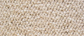 Interfloor Baccara Wool - 413