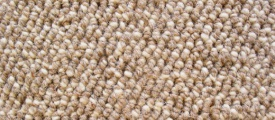 Interfloor Baccara Wool - 418