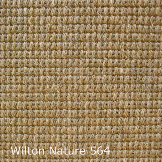 Interfloor Wilton Nature - 564