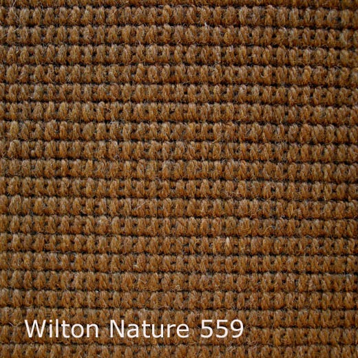 Interfloor Wilton Nature - 559