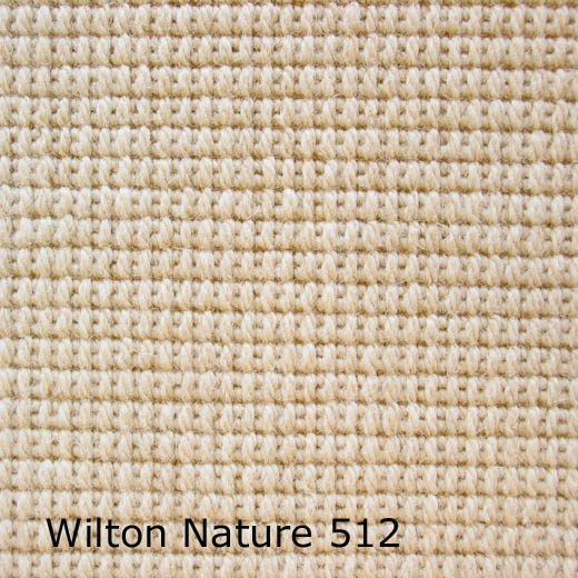Interfloor Wilton Nature - 512