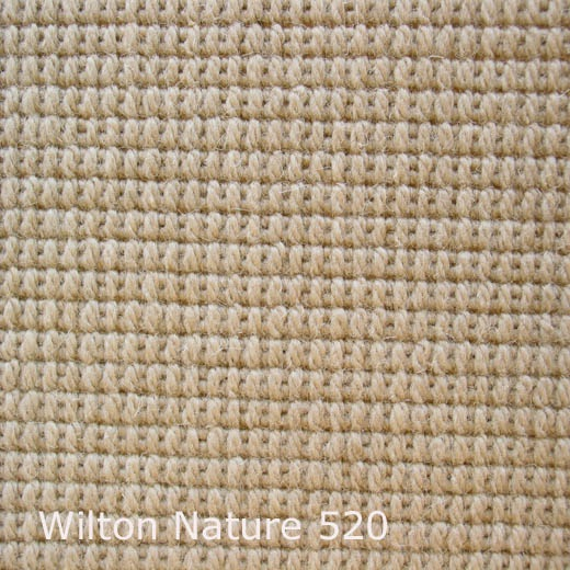 Interfloor Wilton Nature - 520