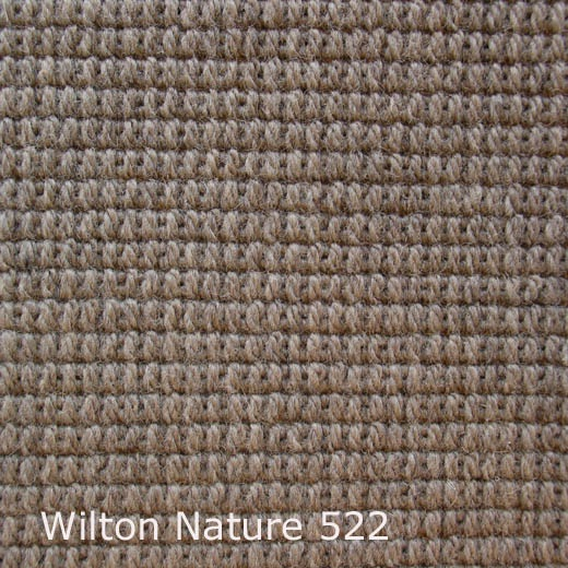 Interfloor Wilton Nature - 522
