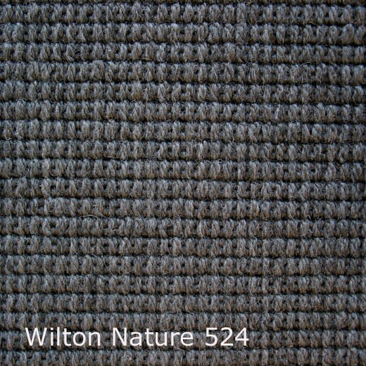 Interfloor Wilton Nature - 524