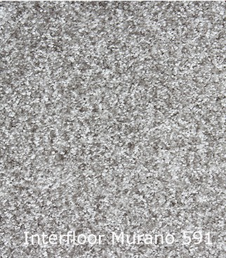 Interfloor Murano - 591