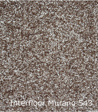 Interfloor Murano - 543