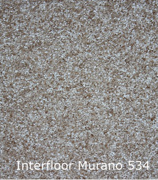 Interfloor Murano - 534