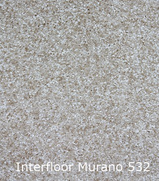 Interfloor Murano - 532
