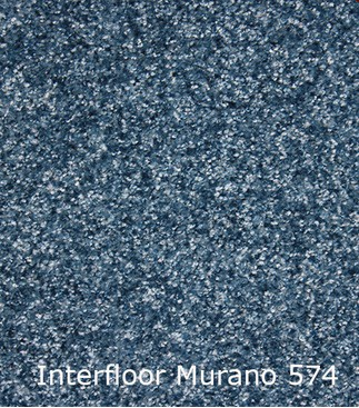 Interfloor Murano - 574