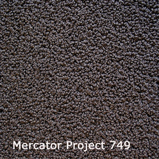 Interfloor Mercator Project - 749